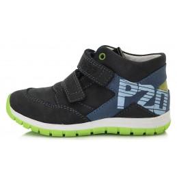 Ponte20 apavi zēniem DA071720A