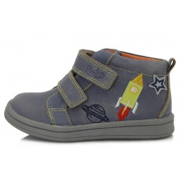Ponte20 apavi zēniem DA031372A