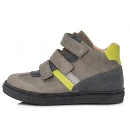 Ponte20 apavi zēniem DA061660A