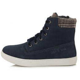 D.D.Step apavi zēniem ar...