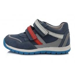 Ponte20 apavi zēniem DA071723L