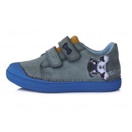 D.D.Step apavi zēniem 049917M