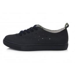 D.D.Step apavi zēniem 052193