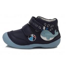 D.D.Step apavi zēniem 015198