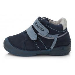 D.D.Step apavi zēniem 038903A