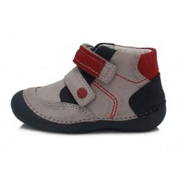 D.D.Step apavi zēniem 015197B