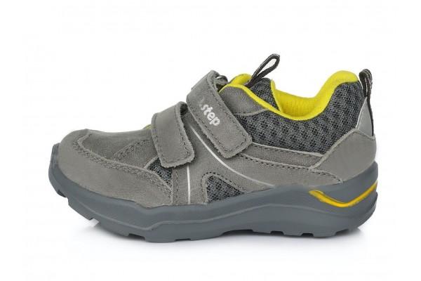 D.D.Step  ikdienas kurpes zēniem F61484AM
