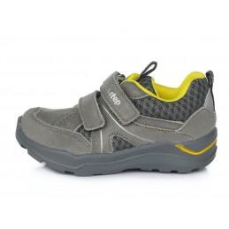 D.D.Step  ikdienas kurpes...