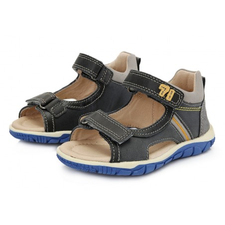 D.D.Step sandales zēniem K33018BU