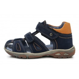 D.D.Step sandales zēniem...
