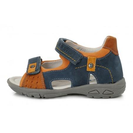 D.D.Step sandales zēniem AC2907010AU