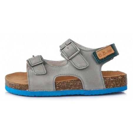 D.D.Step sandales zēniem AC0513AL