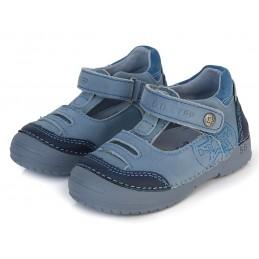 D.D.Step apavi zēniem 038225U