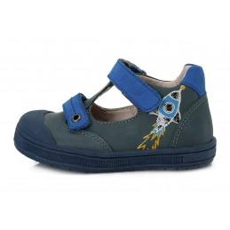 Ponte20 apavi zēniem DA031324