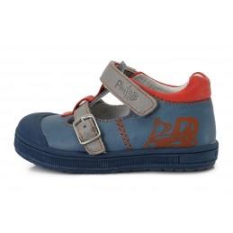 Ponte20 apavi zēniem DA031323A