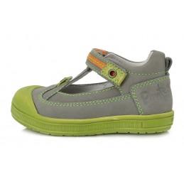 Ponte20 apavi zēniem DA031321