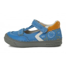 D.D.Step apavi zēniem 040412L