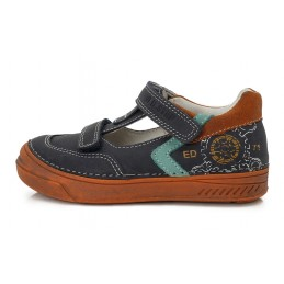 D.D.Step apavi zēniem 040412AL