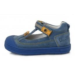 Ponte20 apavi zēniem DA031321A