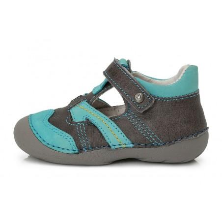 D.D.Step apavi zēniem 015146U