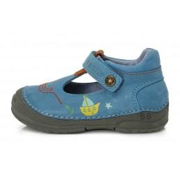 D.D.Step apavi zēniem 038245U