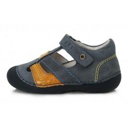 D.D.Step apavi zēniem 015149U