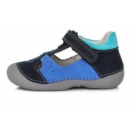 D.D.Step apavi zēniem 015175U