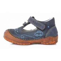 D.D.Step apavi zēniem 038255AU