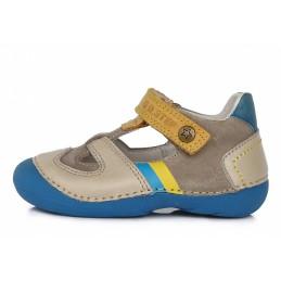 D.D.Step apavi zēniem 015172AU