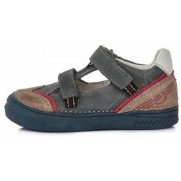 D.D.Step apavi zēniem 040438L