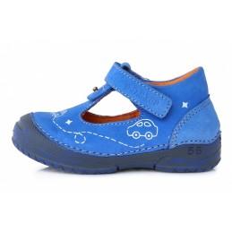D.D.Step apavi zēniem 038255U