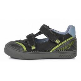 D.D.Step apavi zēniem 040438BL