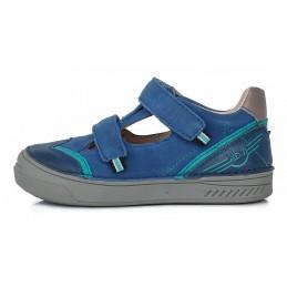 D.D.Step apavi zēniem 040438AL