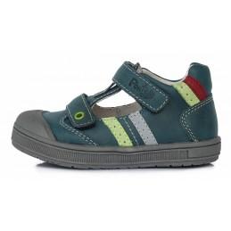 Ponte20 apavi zēniem DA031359A