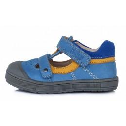 Ponte20 apavi zēniem DA031360