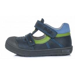 Ponte20 apavi zēniem DA031360A