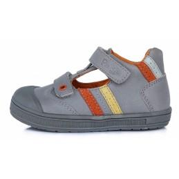Ponte20 apavi zēniem DA031359