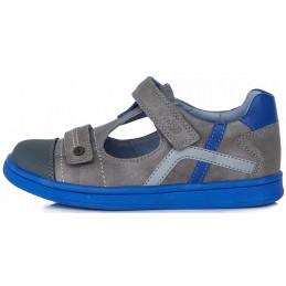 Ponte20 apavi zēniem DA061656A