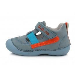 D.D.Step apavi zēniem 015202B