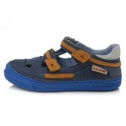 D.D.Step apavi zēniem 040541M