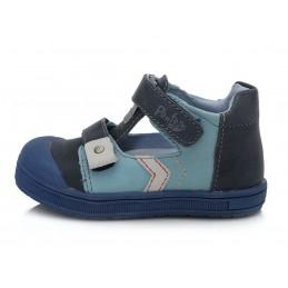 Ponte20 apavi zēniem DA031648A