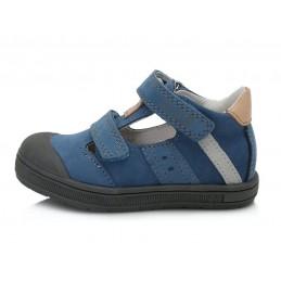 Ponte20 apavi zēniem DA031754