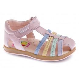 Pablosky StepEasy sandales...