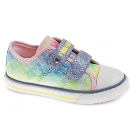 Pablosky Canvas apavi...