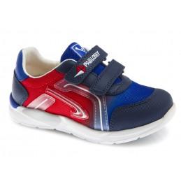 Pablosky sporta apavi...