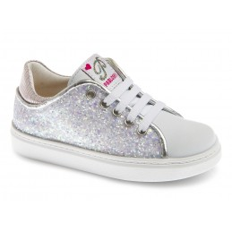 Pablosky apavi meitenēm...