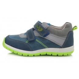 Ponte20 apavi zēniem DA071591