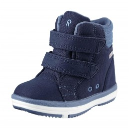 Reima apavi zēniem Patter...