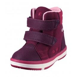 Reima apavi meitenēm Patter...