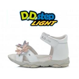D.D.Step sandales meitenēm...
